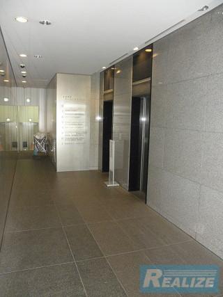 中央区銀座の賃貸オフィス・貸事務所 菱進銀座イーストミラービル