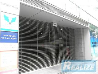 中央区銀座の賃貸オフィス・貸事務所 サクセス銀座ファーストビル