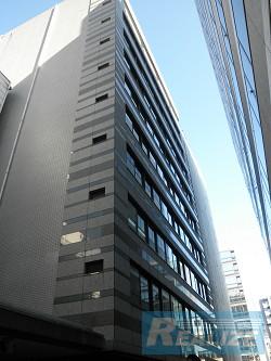 中央区日本橋茅場町の賃貸オフィス・貸事務所 茅場町第2平和ビル