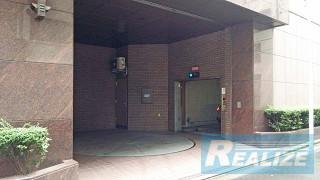 中央区新川の賃貸オフィス・貸事務所 いちご新川ビル