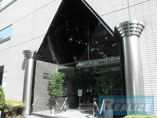中央区新川の賃貸オフィス・貸事務所 エイハ新川