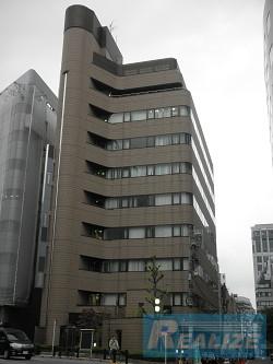 中央区新川の賃貸オフィス・貸事務所 明産新川シティビル