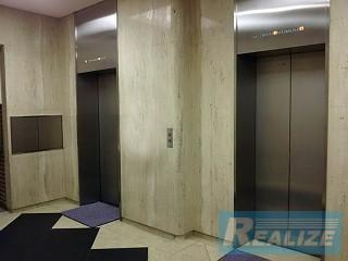 中央区新川の賃貸オフィス・貸事務所 新川K・Tビル