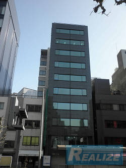 中央区八丁堀の賃貸オフィス・貸事務所 八丁堀千島ビル