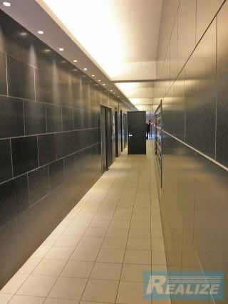 中央区八丁堀の賃貸オフィス・貸事務所 ファイブビル八丁堀