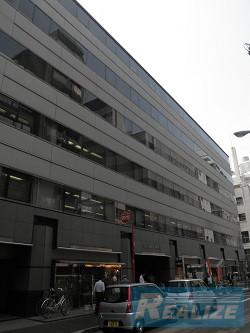 中央区八丁堀の賃貸オフィス・貸事務所 東八重洲シティビル