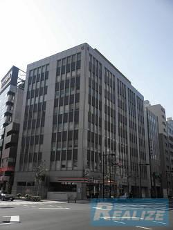 中央区八丁堀の賃貸オフィス・貸事務所 Daiwa京橋ビル
