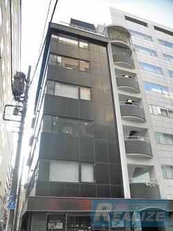 中央区入船の賃貸オフィス・貸事務所 ウィンド入船ビル