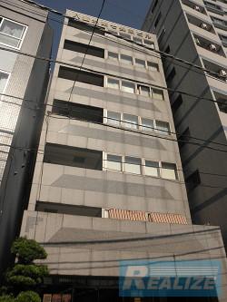 中央区湊の賃貸オフィス・貸事務所 八重洲第7長岡ビル