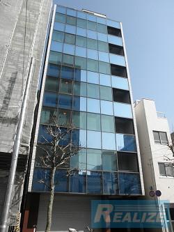 中央区湊の賃貸オフィス・貸事務所 八丁堀ウエストコート