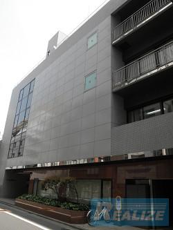 中央区湊の賃貸オフィス・貸事務所 マルキ榎本ビル