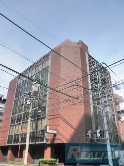 中央区湊の賃貸オフィス・貸事務所 TOMACビル
