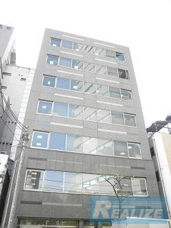 中央区築地の賃貸オフィス・貸事務所 築地616ビル