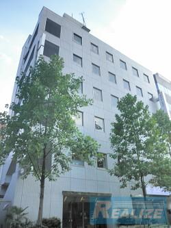 中央区明石町の賃貸オフィス・貸事務所 築地アサカワビル