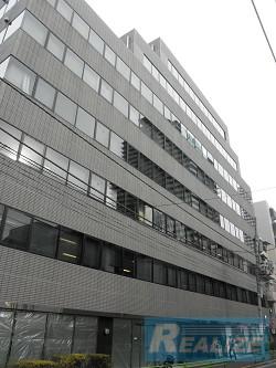 中央区月島の賃貸オフィス・貸事務所 ワイズビルディング