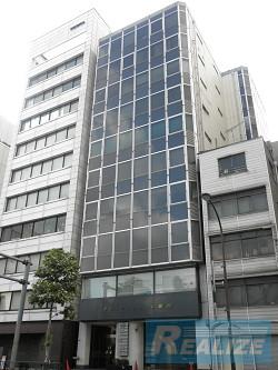 中央区日本橋本石町の賃貸オフィス・貸事務所 ストークビルヂング本石