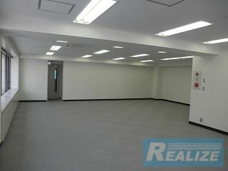 中央区日本橋本石町の賃貸オフィス・貸事務所 常盤ビル