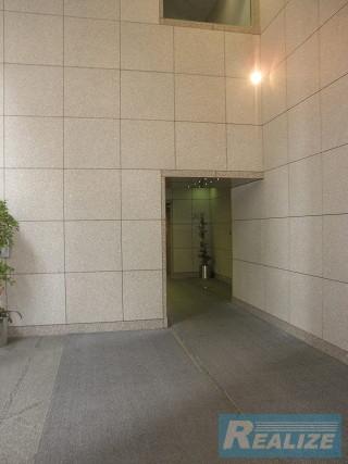 中央区日本橋室町の賃貸オフィス・貸事務所 共同ビル(室町一丁目)