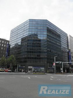 中央区日本橋室町の賃貸オフィス・貸事務所 東京建物室町ビル