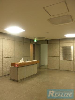 中央区日本橋室町の賃貸オフィス・貸事務所 スルガビル