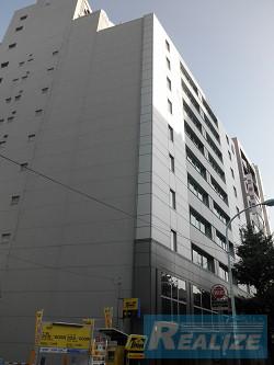 中央区日本橋本町の賃貸オフィス・貸事務所 ヒューリック日本橋本町一丁目ビル