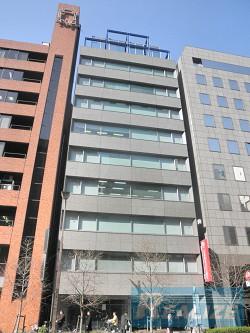 中央区日本橋本町の賃貸オフィス・貸事務所 KDX新日本橋駅前ビル