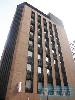 中央区日本橋本町の賃貸オフィス・貸事務所 KDX日本橋本町ビル