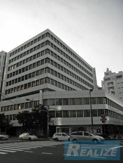 中央区日本橋本町の賃貸オフィス・貸事務所 東京建物第3室町ビル