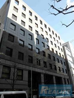 中央区日本橋本町の賃貸オフィス・貸事務所 繊維会館