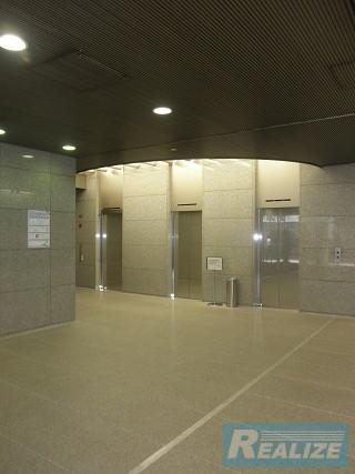 中央区日本橋本町の賃貸オフィス・貸事務所 MFPR日本橋本町ビル