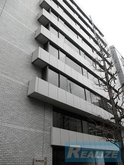 中央区日本橋本町の賃貸オフィス・貸事務所 岡本ビル