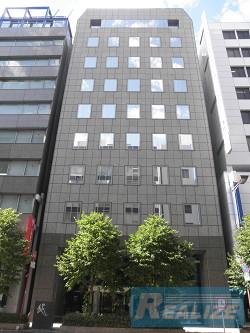 中央区日本橋本町の賃貸オフィス・貸事務所 NEO KAWAI BUILDING