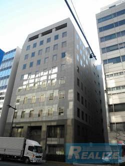 中央区日本橋本町の賃貸オフィス・貸事務所 ニューカワイビル