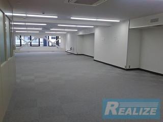 中央区日本橋馬喰町の賃貸オフィス・貸事務所 中庄ビル