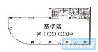 中央区日本橋馬喰町の賃貸オフィス・貸事務所 吉野第1ビル