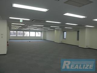 中央区日本橋小伝馬町の賃貸オフィス・貸事務所 日本橋府川ビル