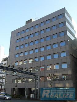 中央区東日本橋の賃貸オフィス・貸事務所 日本橋イーストビル