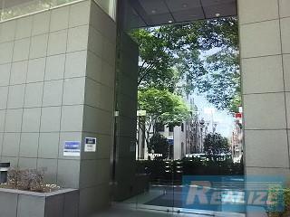 中央区日本橋浜町の賃貸オフィス・貸事務所 MUTOH浜町ビル
