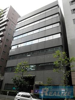 中央区日本橋富沢町の賃貸オフィス・貸事務所 ユニゾ東日本橋ビル