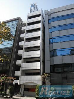 中央区日本橋箱崎町の賃貸オフィス・貸事務所 7山京ビル