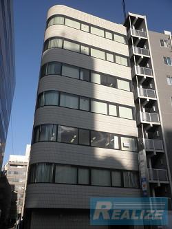 中央区日本橋箱崎町の賃貸オフィス・貸事務所 アライズ第2ビル