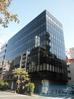 中央区日本橋箱崎町の賃貸オフィス・貸事務所 東成ビルディング