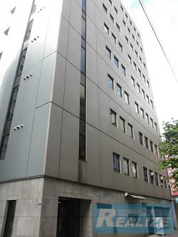 中央区日本橋箱崎町の賃貸オフィス・貸事務所 ヤマキビル