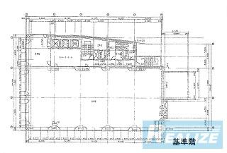 中央区日本橋箱崎町の賃貸オフィス・貸事務所 国際箱崎ビル