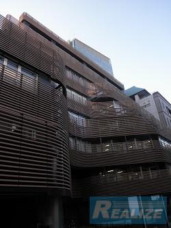 港区赤坂の賃貸オフィス・貸事務所 Daiwa赤坂ビル