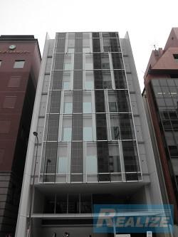 港区赤坂の賃貸オフィス・貸事務所 TODA BUILDING 青山
