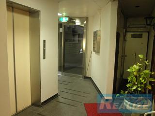 港区赤坂の賃貸オフィス・貸事務所 第四文成ビル