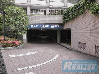 港区赤坂の賃貸オフィス・貸事務所 赤坂溜池タワー