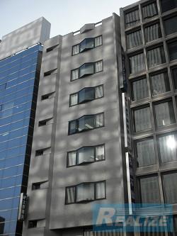 港区赤坂の賃貸オフィス・貸事務所 赤坂光映ビル