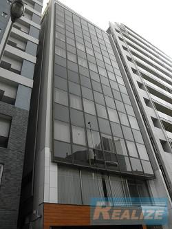 港区六本木の賃貸オフィス・貸事務所 マルマン六本木ビル